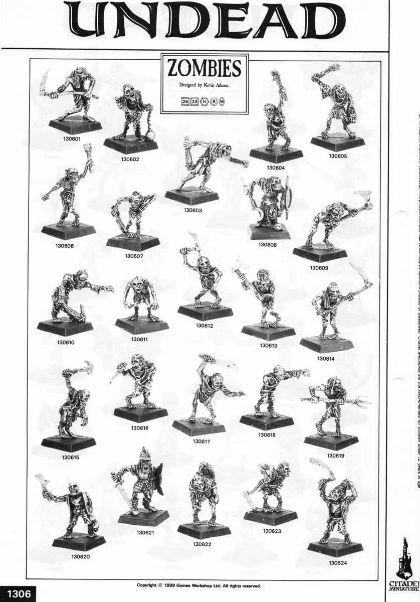 Realm of Chaos Warbands - Page 4 Cat1989p038-00